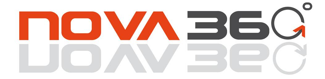 nova360web