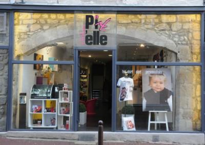 Atelier Pix'elle – Montbrison