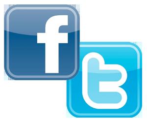 Facebook compte un milliard d'utilisateurs quotidiens – Challenges.fr