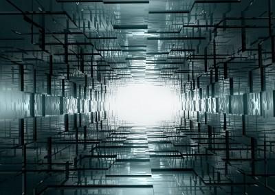 image abstraite2