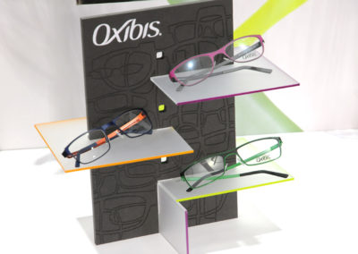 optique 8
