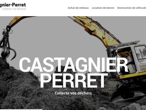 Castagnier-Perret