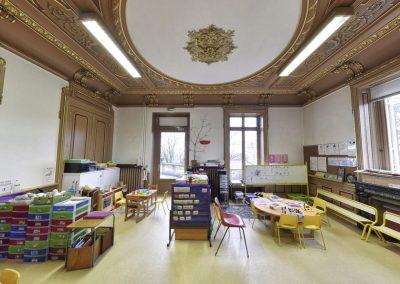 Mémoires d'écoles | Montbrison