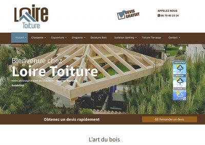 Loire Toiture